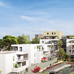 Bacotec Immobilier Montpellier