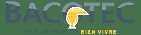 Bacotec Logo