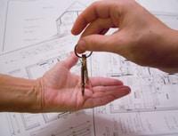 Acheter un appartement neuf à Montpellier