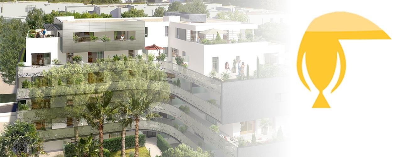 Bacotec, promoteur immobilier dans la région de Montpellier