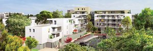 City Zen Montpellier
