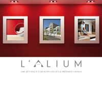 allium brochure