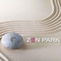 zen-park-brochure