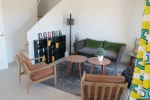 Programme immobilier Hérault
