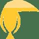 logo de Bacotec - promoteur immobilier à Montpellier