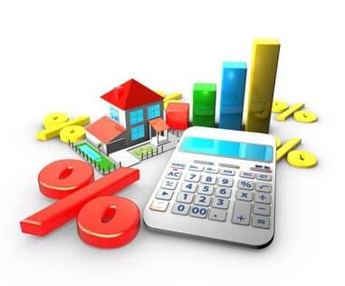 Prêt bancaire immobilier