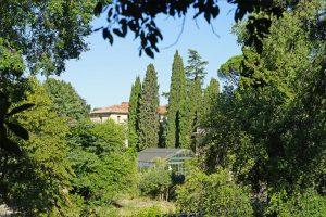 Un appartement à TVA réduite proche du Jardin des Plantes