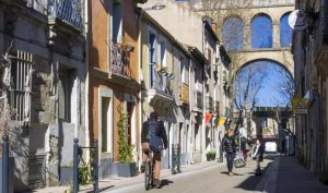 bacotec montpellier immobilier