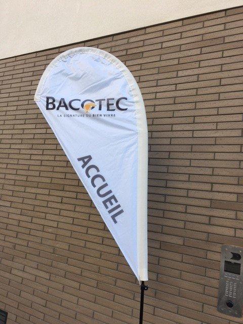 Chez Bacotec