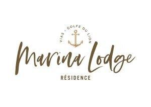 Residence Marina Lodge - Vias Golfe du Lion