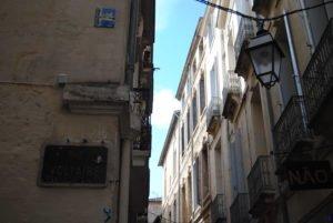 Bacotec Immobilier Montpellier Promoteur Immobilier
