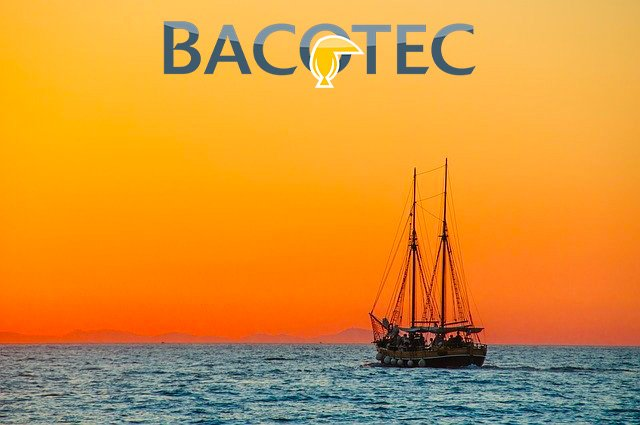 bacotec montpellier plage