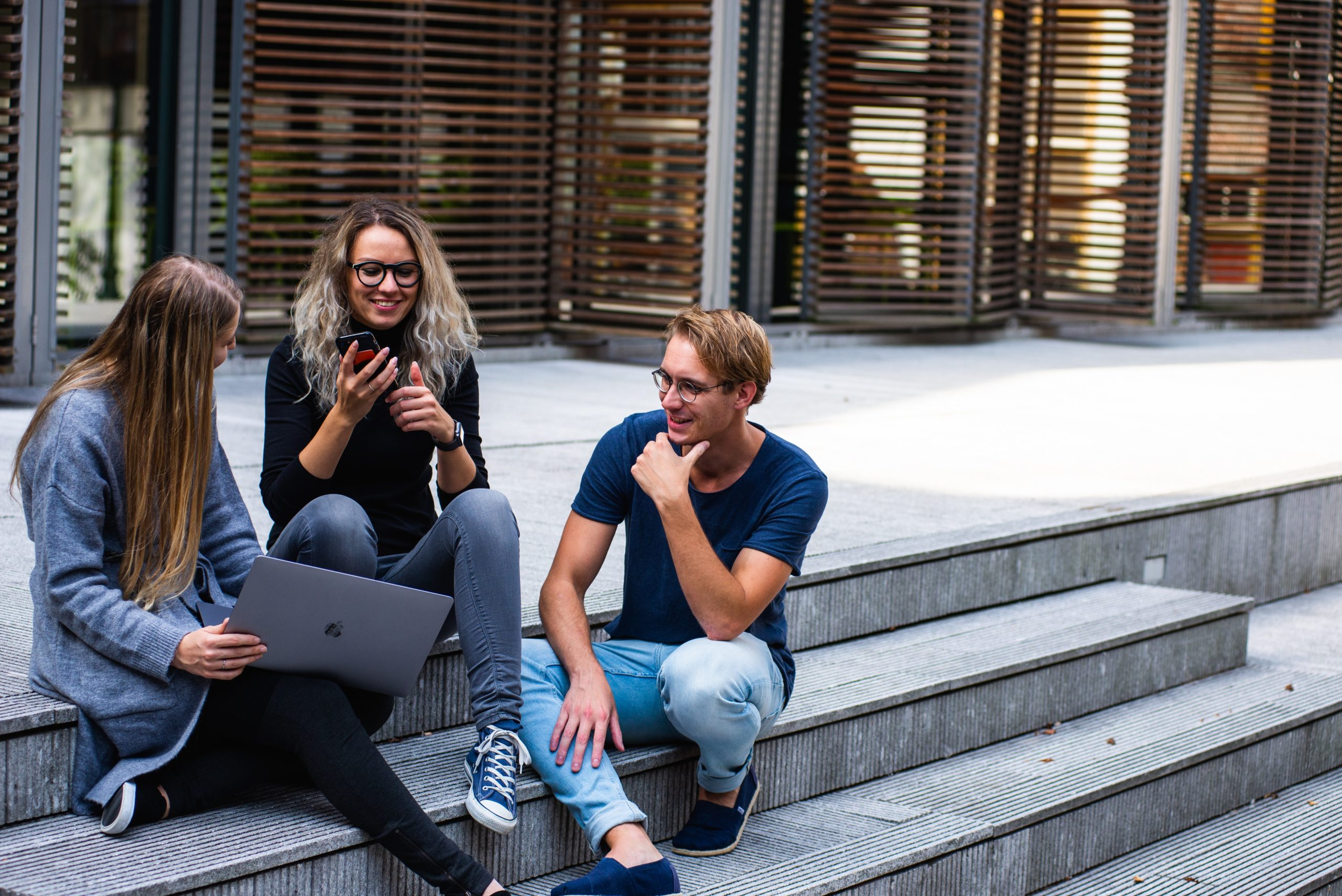 Les jeunes souhaitent investir dans l'immobilier neuf