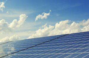 RE 2020, future réglementation environnementale pour les bâtiments neufs