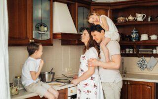 Le cadre de vie facteur essentiel lors de l'achat immobilier neuf