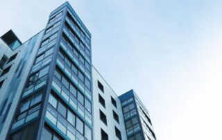 un appartement neuf éligible au dispositif Pinel